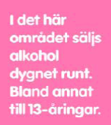 bild-47.png