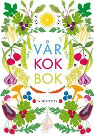 var_kokbok_large