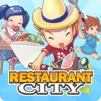 rest_city