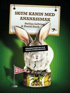 Skum-kanin